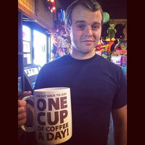 not your average cup of joe or grind it s your so make the change one cup of joe at a time books 218 best images about joseph duggar kendra caldwell