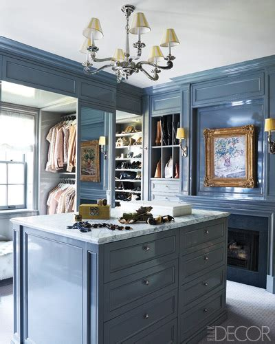 The Blue Closet by Blue Closet Island Dresser Wardrobe Netrobe