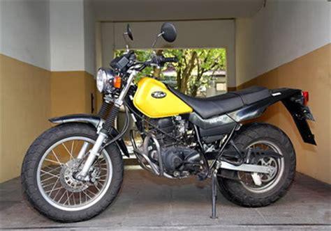 E Motorrad A1 by Ausbildung Fahrschule Funmobil