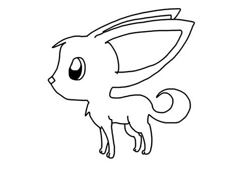Chihuahua Colouring Pages Cute Chiwawa Coloring Pages Coloring Pages by Chihuahua Colouring Pages