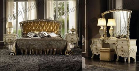 royalty bedroom furniture set  piece buy egypt royalty bedroom furniture bedroom furniture