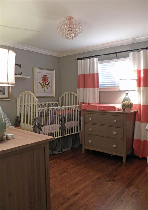 who sings bedroom boom who sings bedroom boom crib in bedroom 28 images crib in