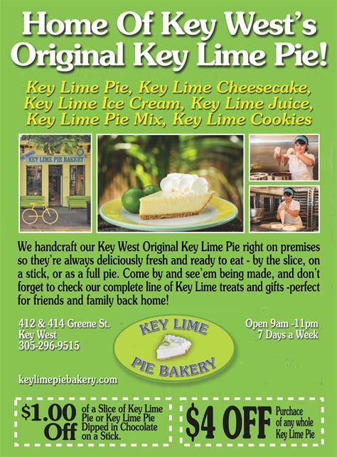 printable restaurant coupons florida key west florida keys discount coupons and gift shop