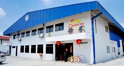 Hardisk Di Malaysia malaysia bicycles buy sell upcomingcarshq