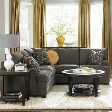 Schöne Einrichtungsideen Wohnzimmer 1239 by Ecksofa 105 Wunderbare Modelle F 252 R Ihre Wohnung