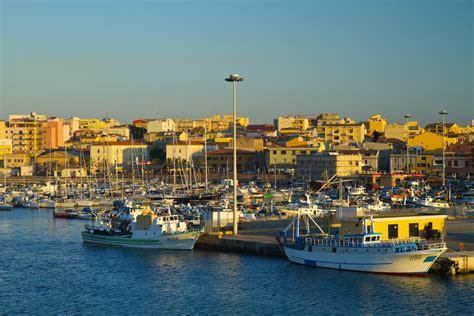 porto torres barcellona porto torres cerde 241 a y ferries 101viajes