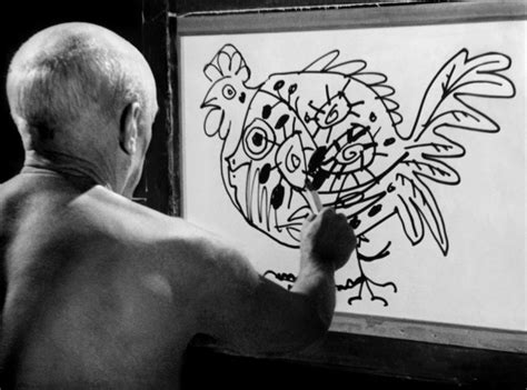 pablo picasso paintings quotes and biography the quote pablo picasso dysonology