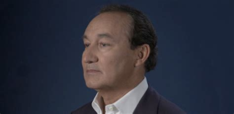 oscar munoz united ceo what would you ask united ceo oscar munoz live and let