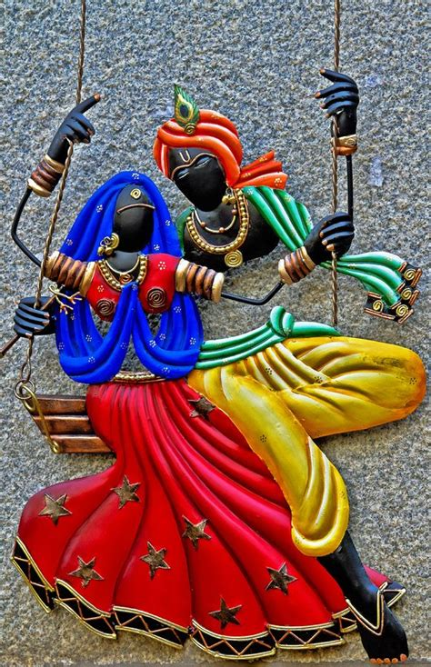 India Handcrafts - indian handicrafts india
