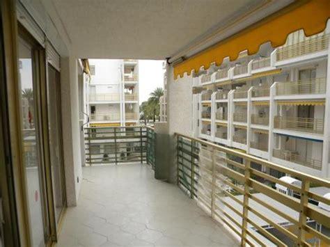 apartamentos novelty apartamentos novelty salou tarragona