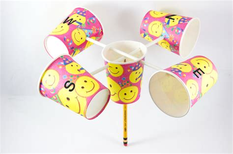 to make with children anemometer for www imgkid the image kid has it