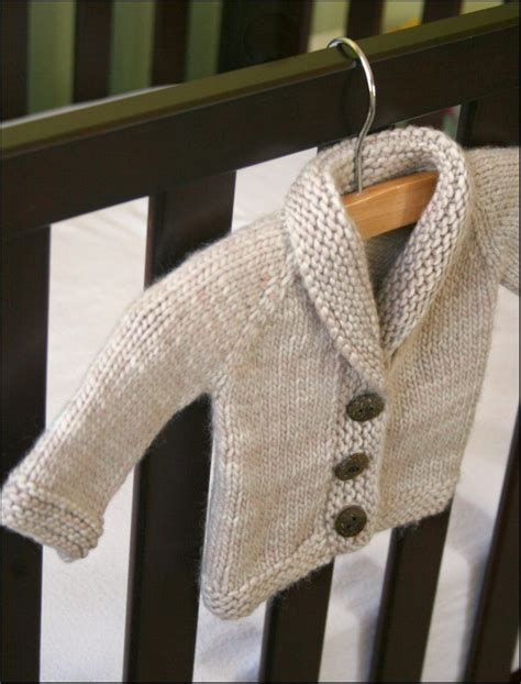 simple baby jumper knitting pattern 25 best ideas about baby knits on knitted