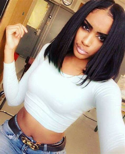 short weave hairstyles with closure 25 best ideas about bob sew in on pinterest weave bob