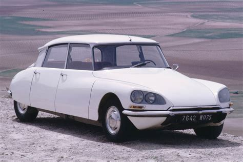 Citroen Ds 21 by Photo Ds 21 1965 Citroen Ds 21 1965 003 Jpg