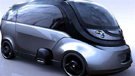 auto volanti futuro l auto futuro sar 224 elettrica e senza conducente