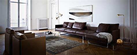 divano toot cassina modular sofa toot piero lissoni cassina