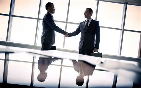 7 Interesting Negotiating Tricks And Strategies by 5 Most Effective Negotiation Strategies In Business By B2u