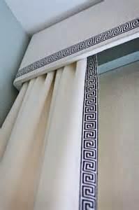 Trim On Curtains Decorating Key Trim Contemporary Living Room Sherwin Williams Wythe Blue Studio Ten 25