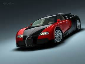 Bugatti B 1 Bugatti Veyron Wallpaper 2 World Of Cars