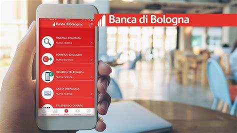 banca di bologna on line banca di bologna