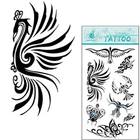 phoenix vogel tattoo phoenix vogel tattoos kaufen billigphoenix vogel tattoos