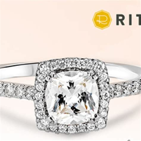 Engagement Ring Sweepstakes - win a halo engagement ring granny s giveaways