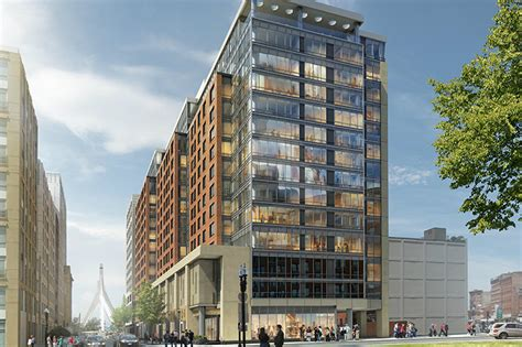 affordable housing boston boston s first workforce housing development in decades moving forward