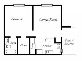 simple house design with floor plan plans faceto home improvement
