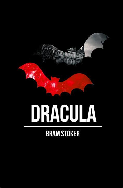 dracula book cover dr 225 cula inspirationcore