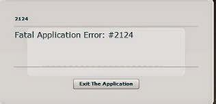 rosetta stone error 2123 rosetta stone errors rosetta stone fatal application