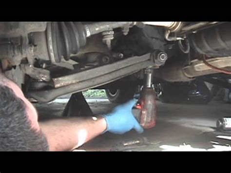 on board diagnostic system 2008 nissan maxima spare parts catalogs service manual 2003 nissan maxima evaporator replacement 2001 nissan maxima evaporator