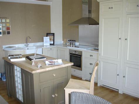 neptune floor model kitchen for sale la touche