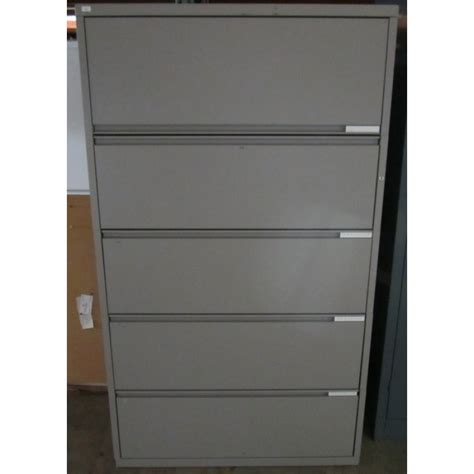 used lateral filing cabinets lateral filing cabinets great used fireking drawer