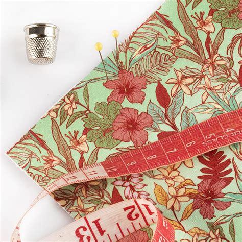 Custom Printed Upholstery Fabric by Neoprene Printing Custom Printed Neoprene Printing On