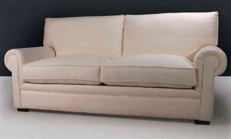 sofas clasicos fabricantes de sofas cl 225 sicos a medida fabricaci 243 n de