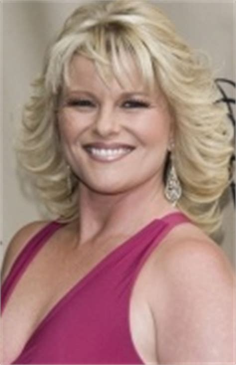 adrienne days of our lives hairstyle 1000 images about days of our lives on pinterest daniel
