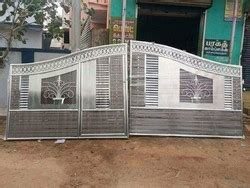 Abc Laser Cutting Chennai by Stainless Steel Laser Cutting In Chennai