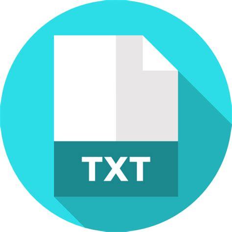 txt convert    txt