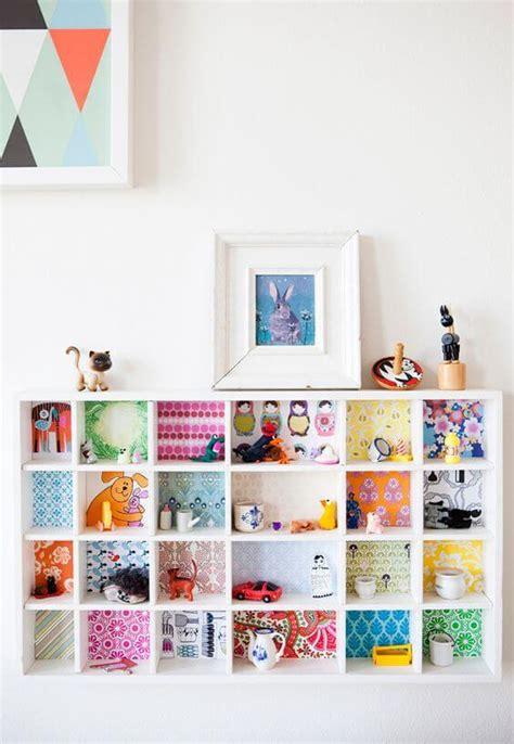 libreria bambini ikea come personalizzare le camerette ikea zigzagmom