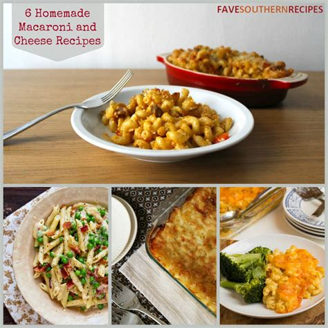 southern comfort food recipes southern comfort food 12 homemade macaroni and cheese