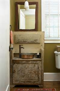 decorating bath vanities traditional home