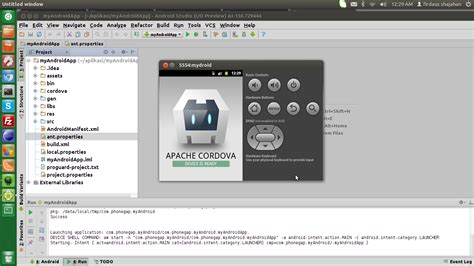 android studio tutorial pdf phonegap android 28 images developing a cordova phonegap plugin for android plot phonegap