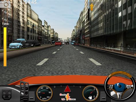 driver apk dr driver best car racing android apk