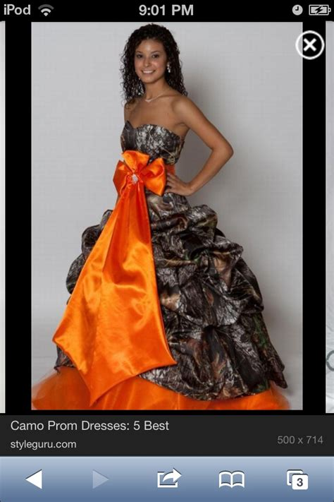 country style prom dresses country prom dresses wallpaper