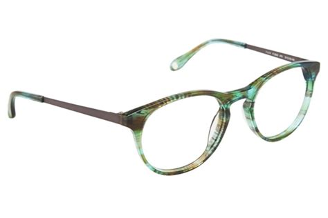 fysh uk collection fysh 3543 eyeglasses free shipping