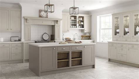 beautiful bespoke kitchens ideas for the of your