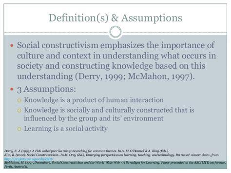completed definition completed definition social constructivism agile software development what is design