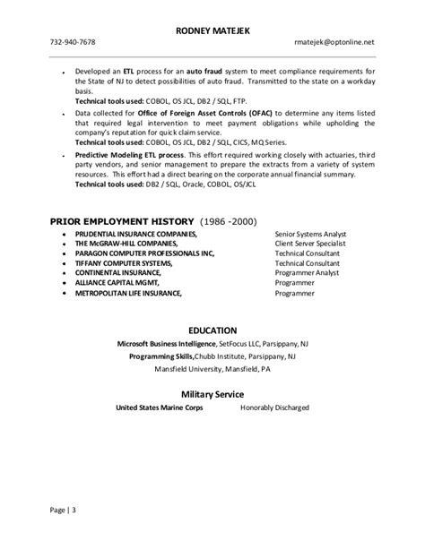 obiee sle resume 100 sle informatica etl developer resume sr etl