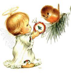 christmas graphics merry christmas clipart