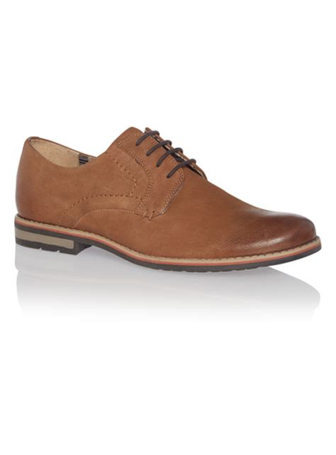 sainsburys shoes mens leather shoes tu clothing